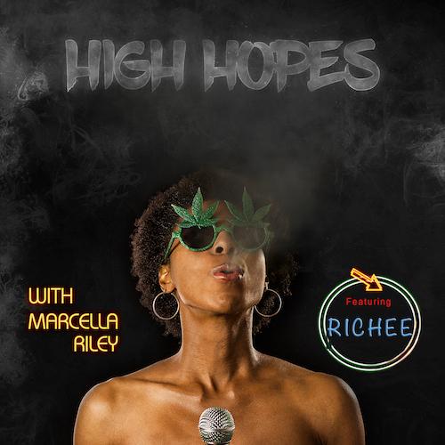 high_hopes-promo-Richee.jpg