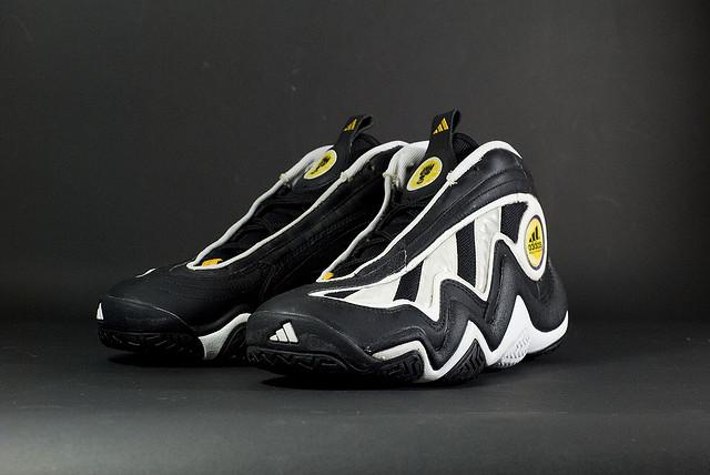 adidas 97 3.jpg