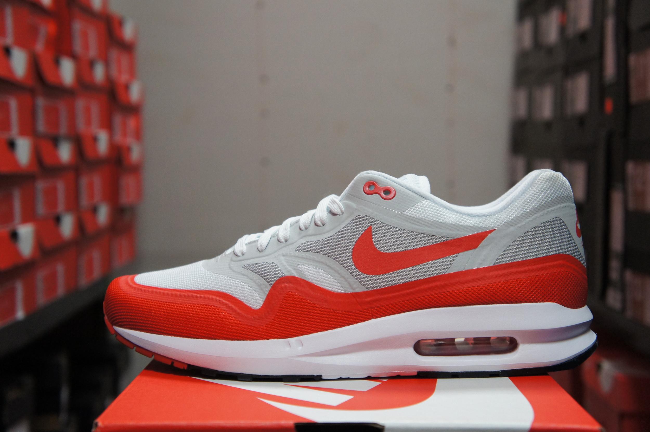 united states cheap sale online store Nike Air Max Lunar 1