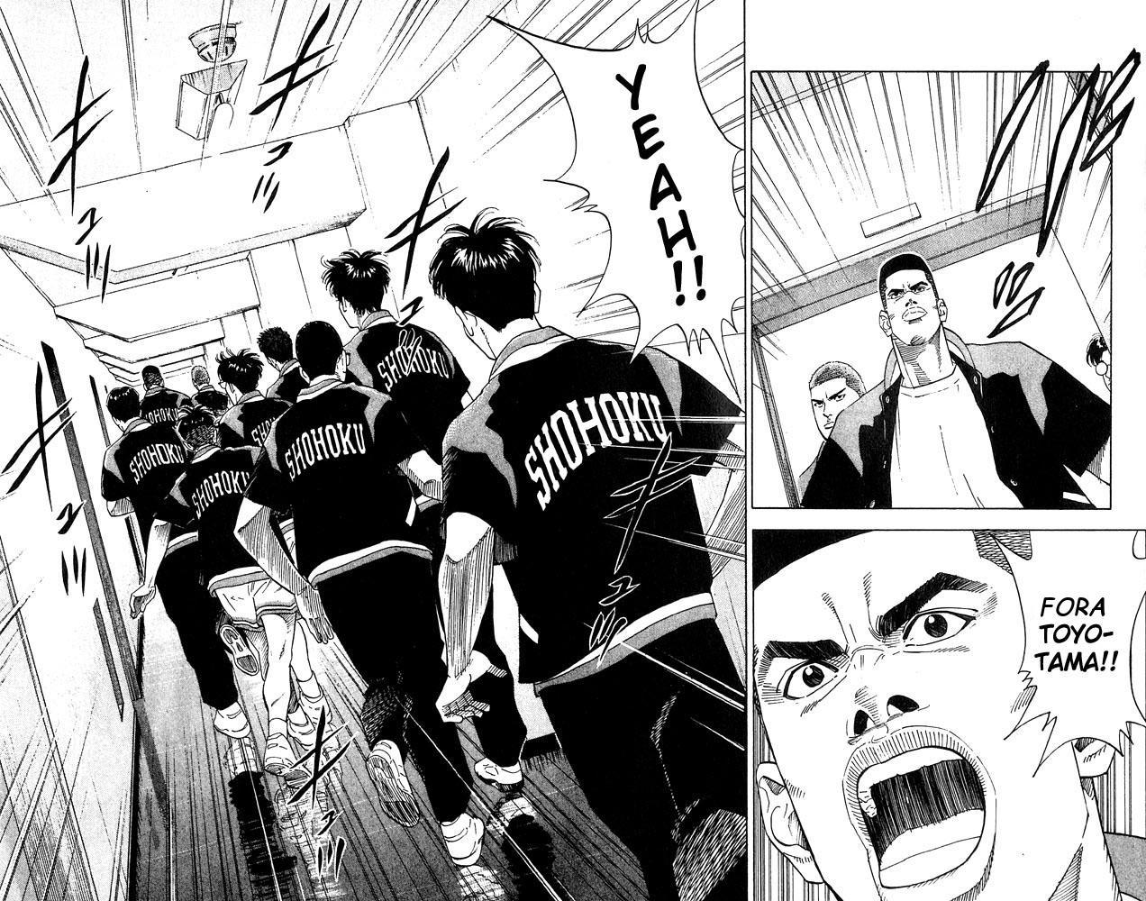 manga 5.jpg