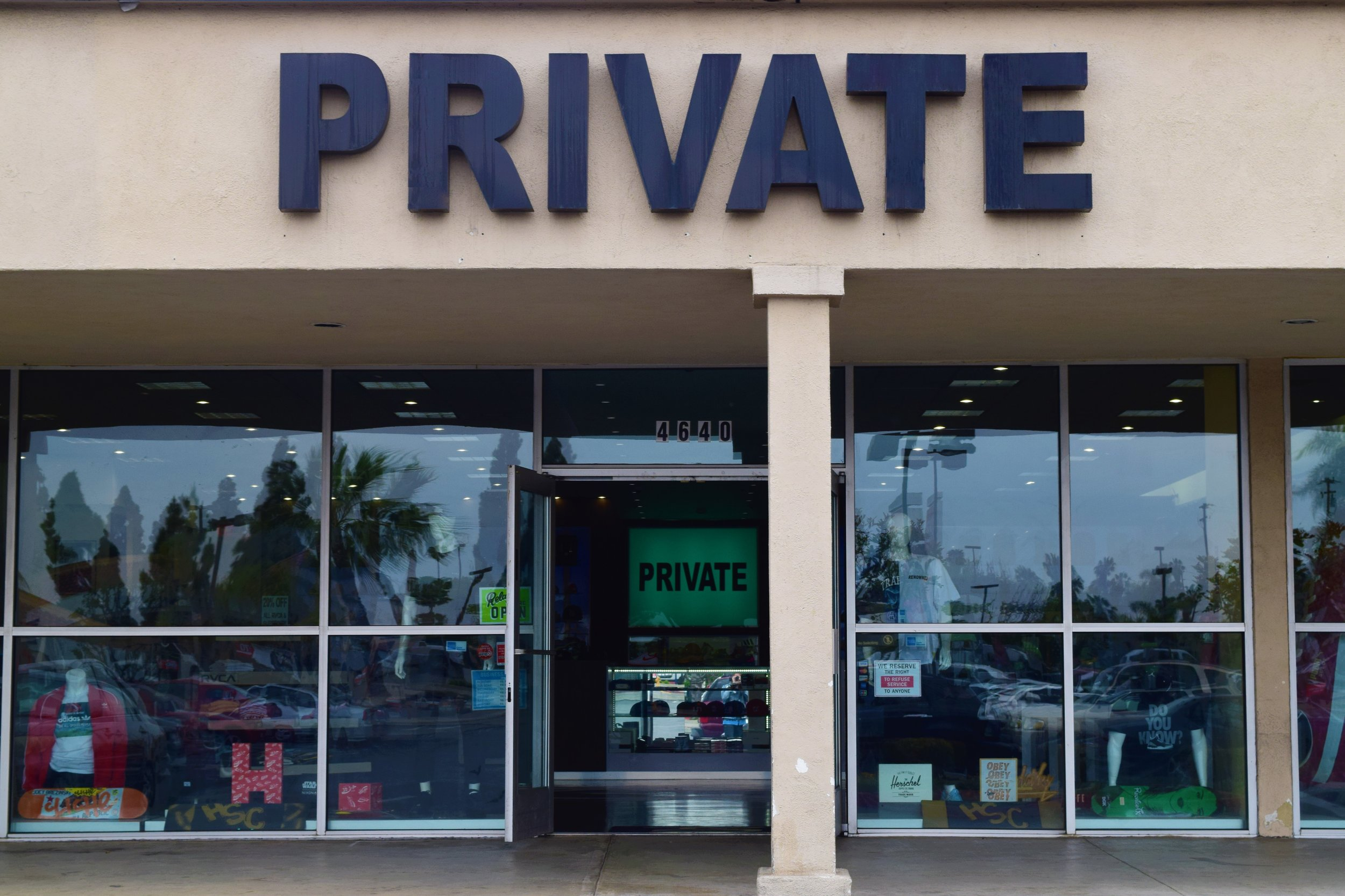 DSC_0109 Private LB Outside Store Front .jpg