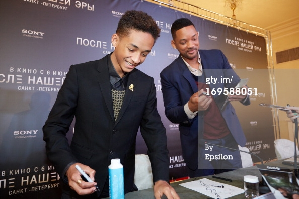 After Earth Presstour.jpg