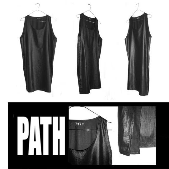 PATH,j.jpg