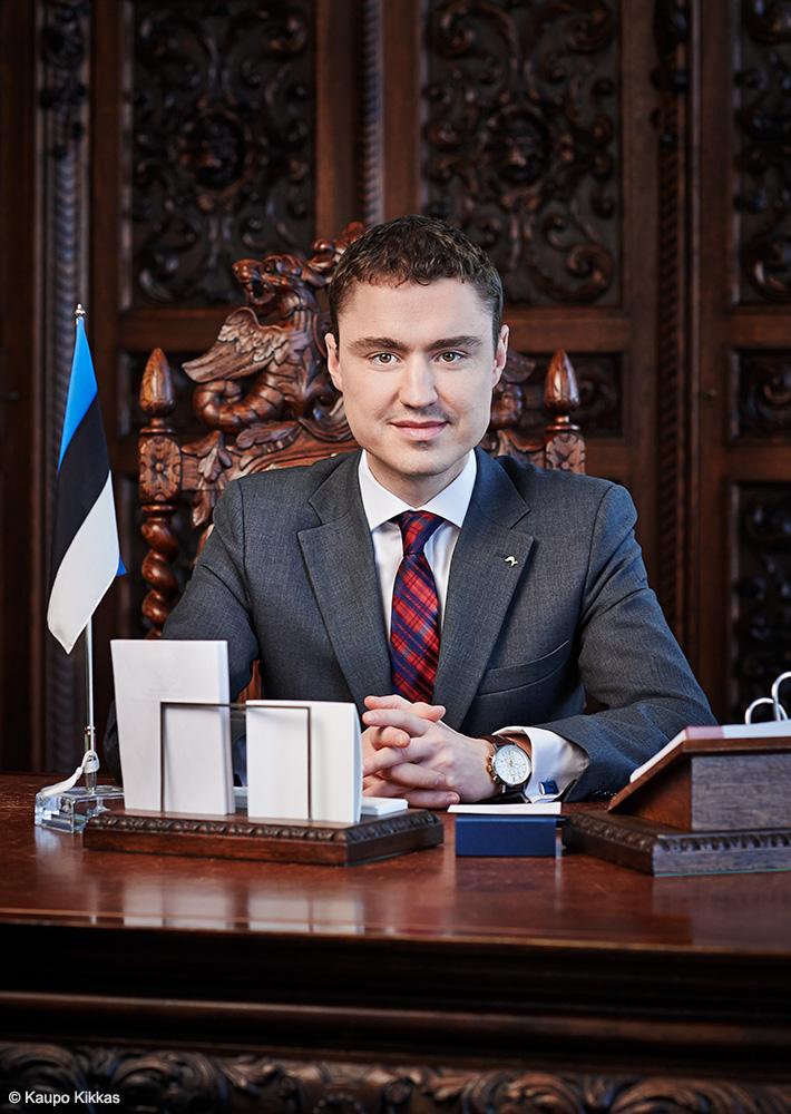taavi_roivas_kaupo-kikkas_KIK1846.jpg
