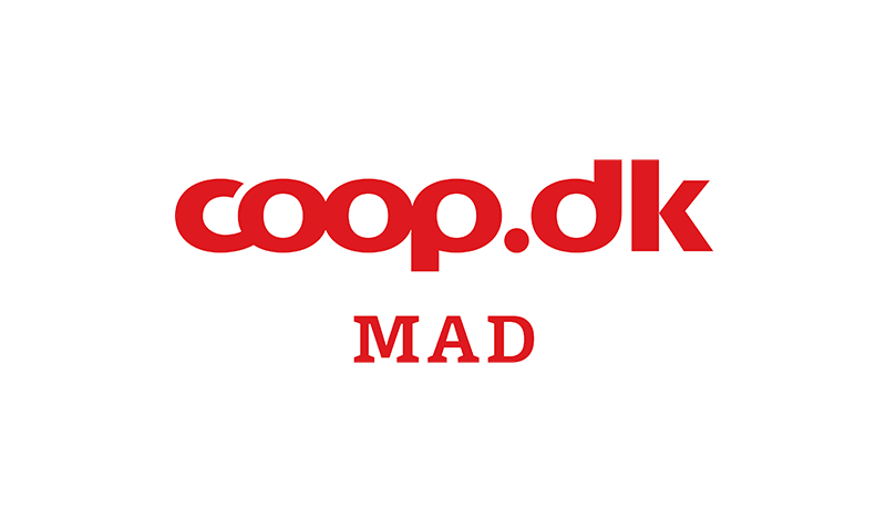 coopdkmad.png