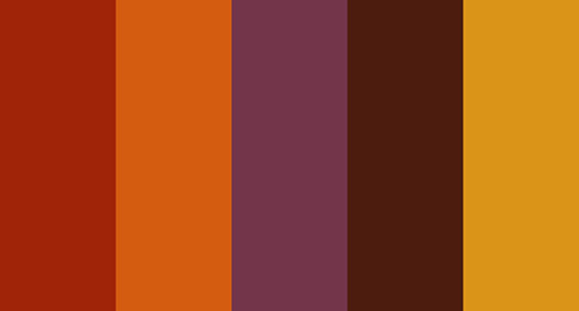 colour-swatches.jpg