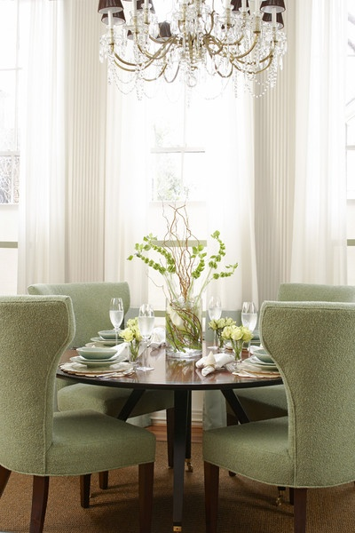 Overall look we want to create is an elegant, contemporary yet classical feel, suitable for entertaining as a sociable, open-plan interior space which remains comfortable and relaxing.