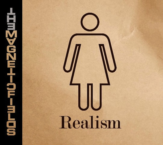 realism.jpg