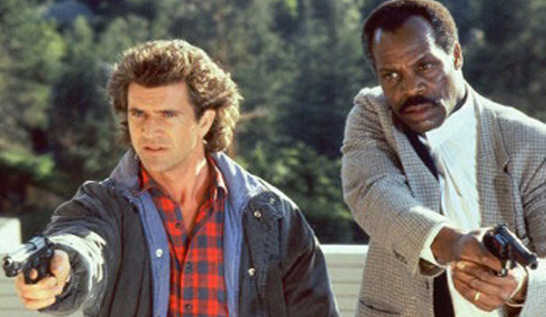 Lethal-Weapon-2.jpg
