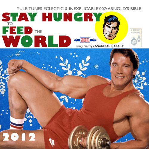 Stay-Hungry-to-Feed-the-World-front.jpg