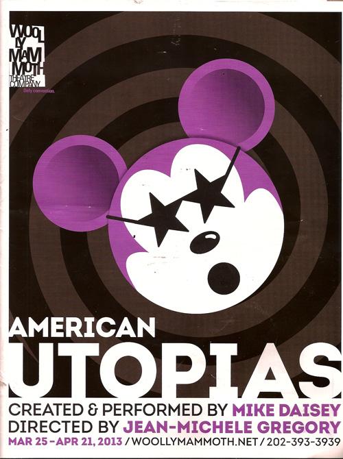 American-Utopias.jpg