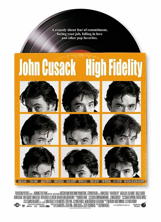 high-fidelity-movie-poster-4fc9aac36bb54.jpg