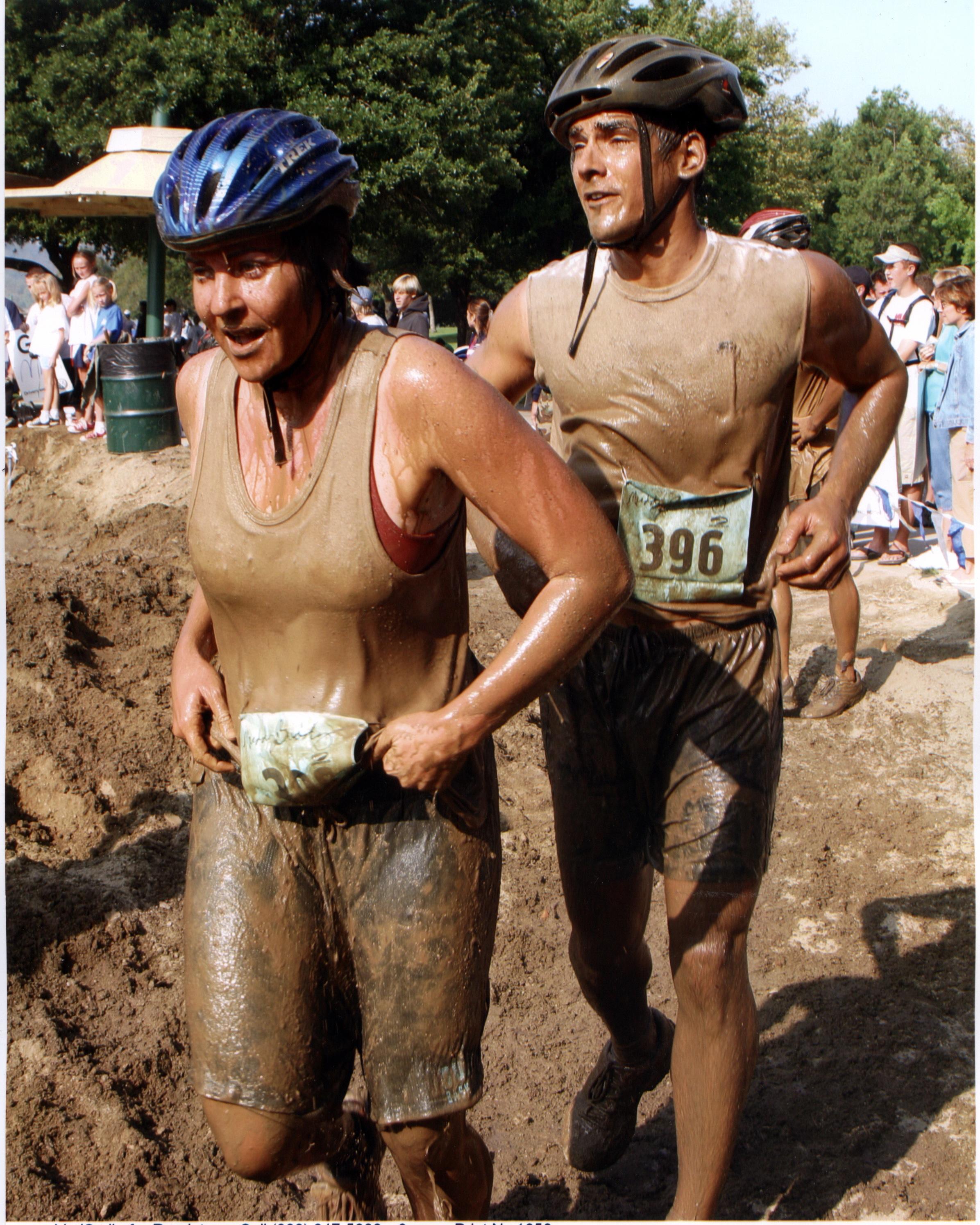 Muddy Buddies.jpg