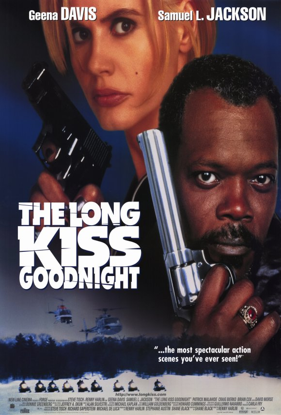 1996-the-long-kiss-goodnight-poster1.jpg