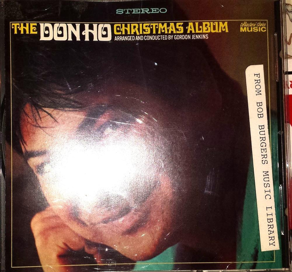 Don-Ho-Christmas-CD.jpg