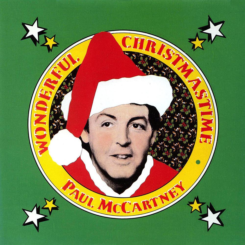 paul-mccartney-wonderful-christmastime.jpg