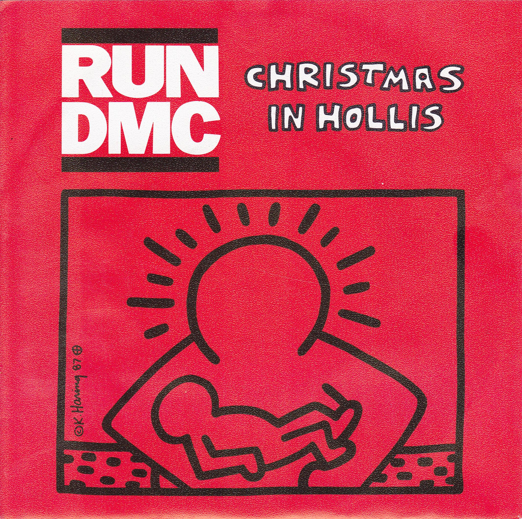 Christmas in Hollis.jpg