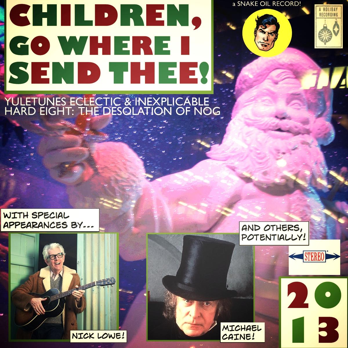 Children,-Go-Where-I-Send-Thee!-cover.jpg