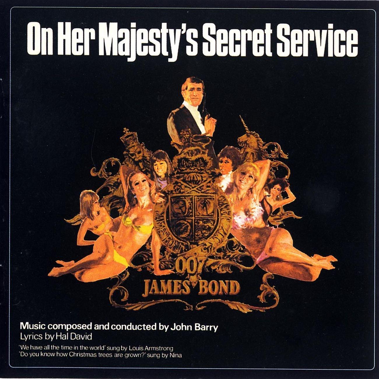 On Her Majesty's Secret Service.jpg