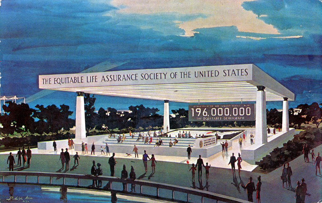 The_Equitable_Life_Assurance_Society_Pavilion_New_York_Worlds_Fair_80486_B.jpg