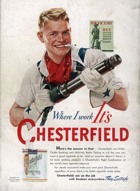 PopularScience-6-1942-chesterfield_gay.jpg