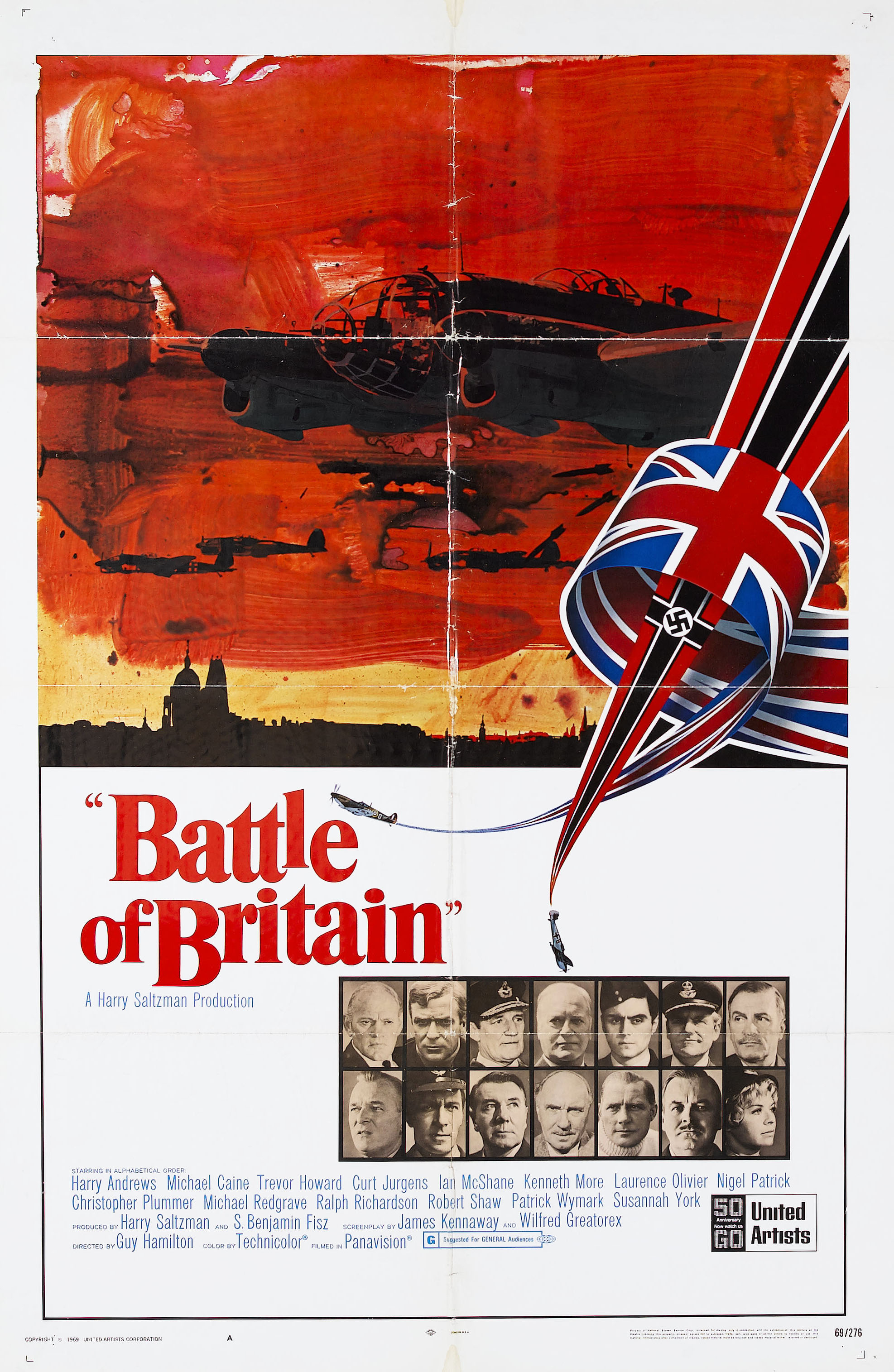 08D_AM2015_BattleBritainCourtesyUnitedArtists_LIVE.jpg