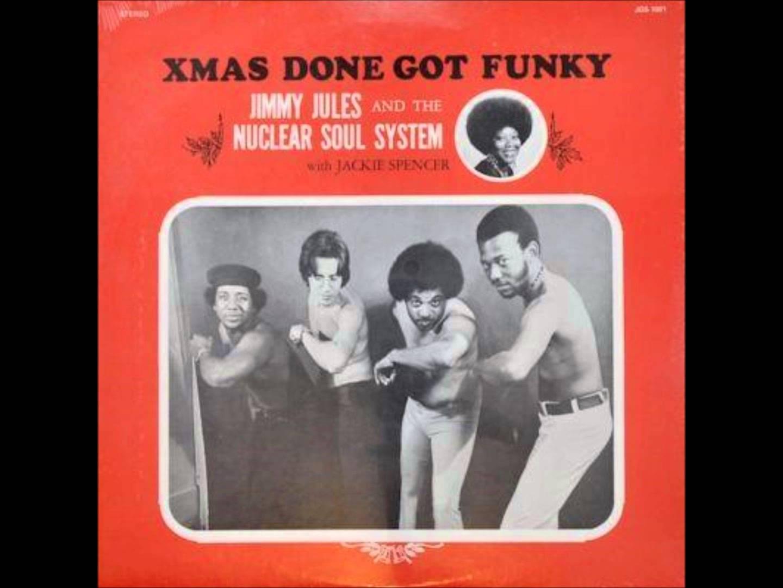 Jimmy Jules Nuclear Soul System.jpg