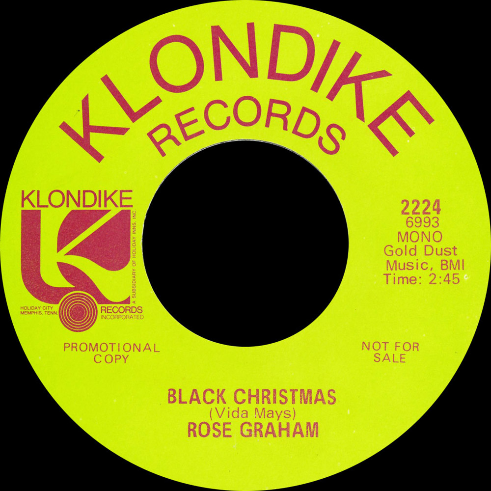 Rose Graham - Black Christmas.jpg