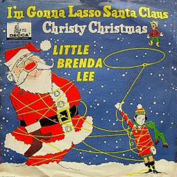 Little_Brenda_Lee-Christy_Christmas_b.jpg