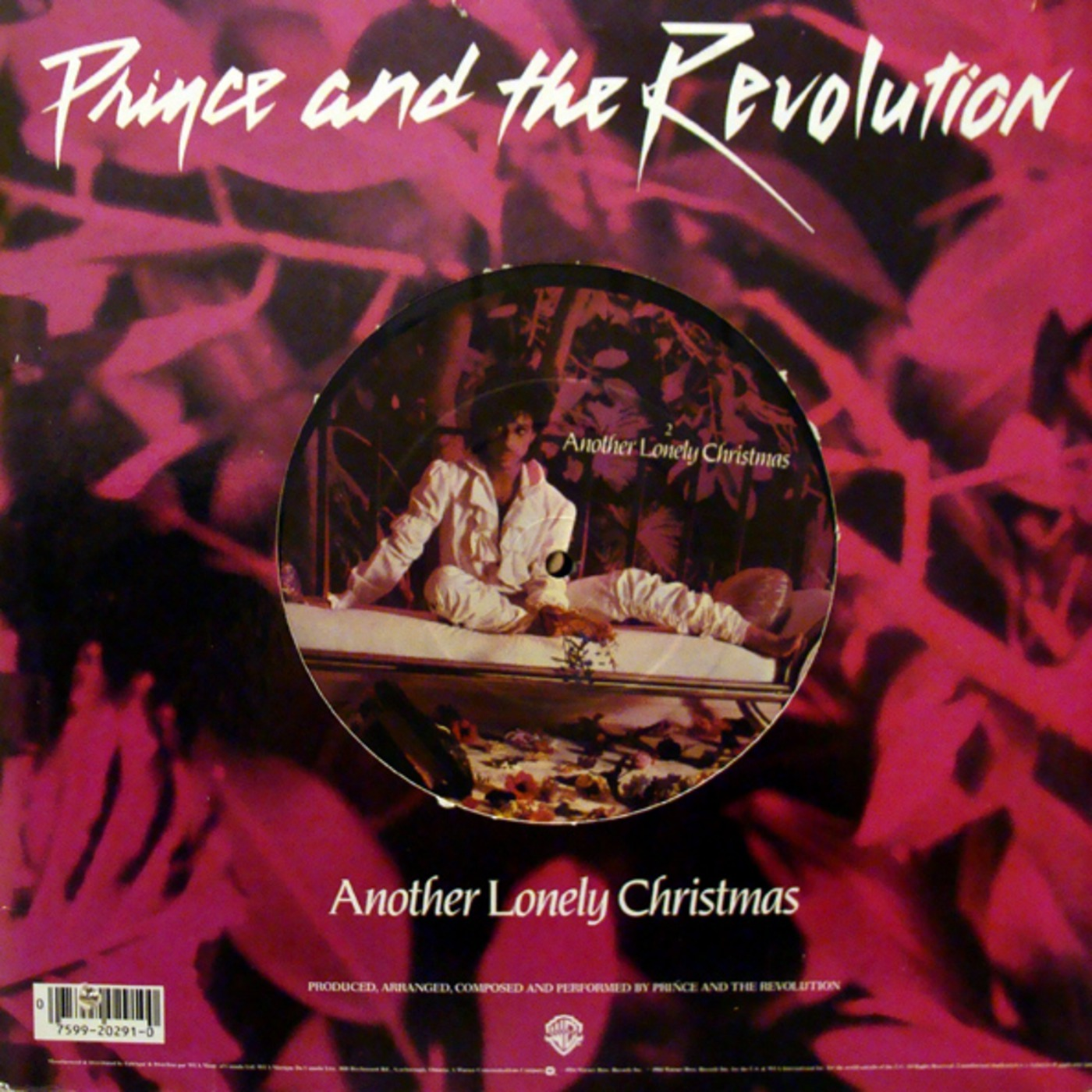 Prince - Another Lonely Christmas.jpg