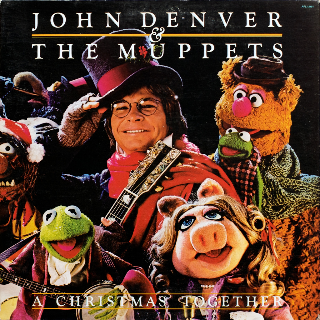 Muppets and John Denver A Christmas Together 1979.jpg
