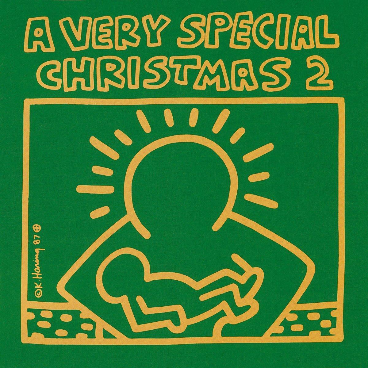Very Special Christmas 2.jpg