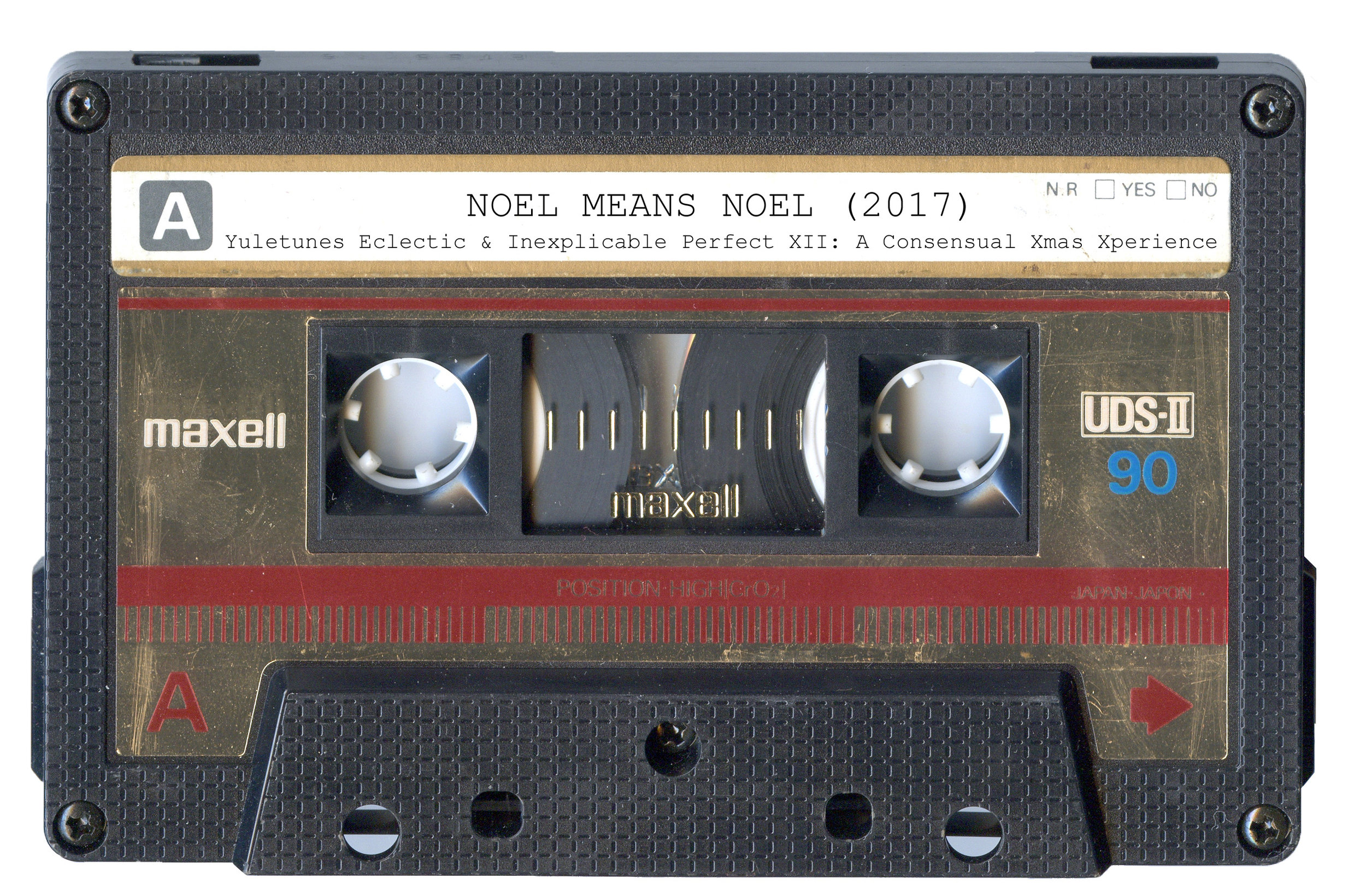 NOEL-MEANS-NOEL-90-min-cassette.jpg