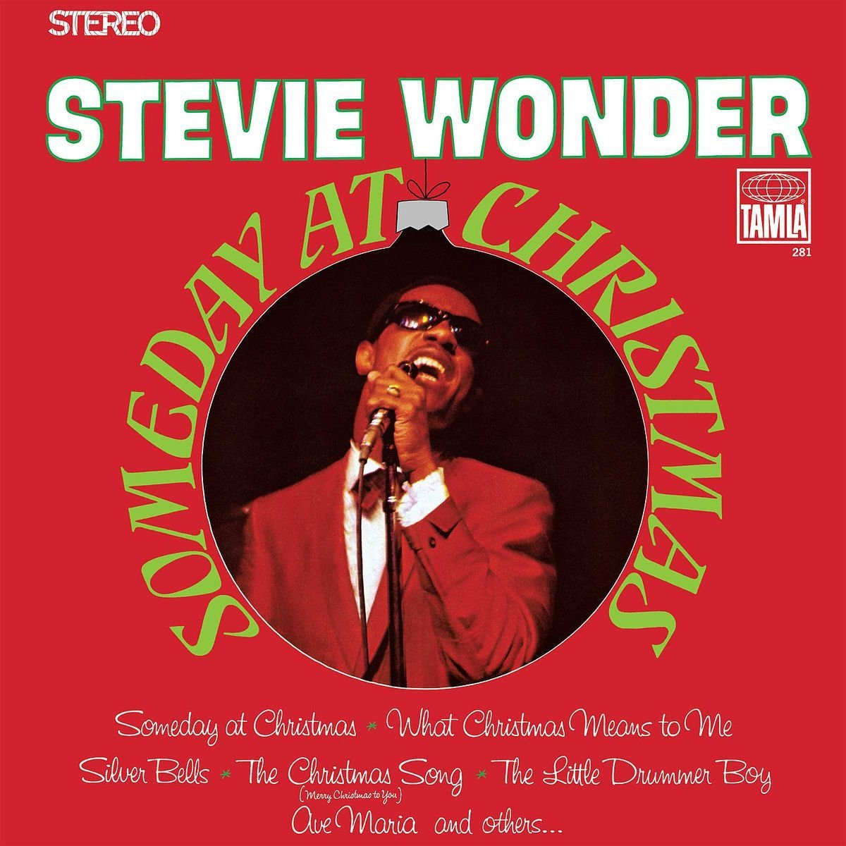 Stevie Wonder Christmas.jpg