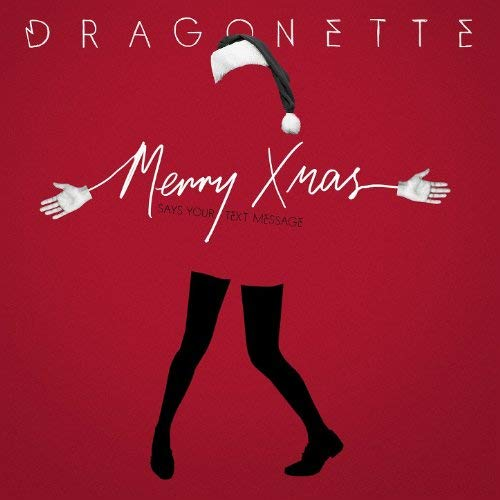 Dragonette Merry Xmas.jpg