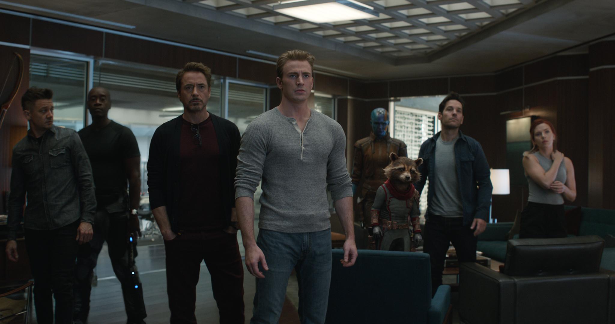 AvengersEndgame5cbe860b2f312.jpg