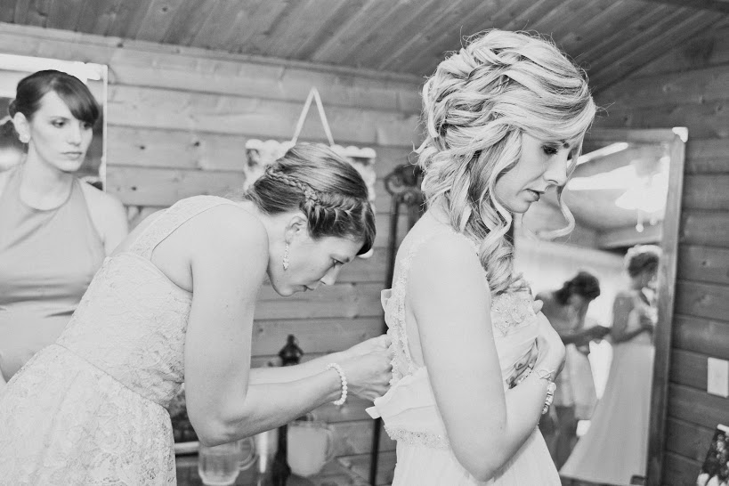 Rustic wedding-Long hair curls-side swept 2 copy.jpg