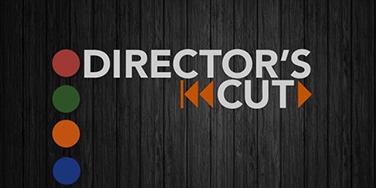 DirectorsCut_Hero.jpg