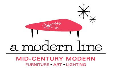 A Modern Line Logo.jpg