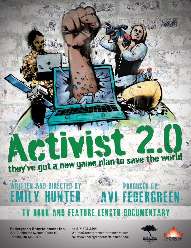 Activist2_OnePager (1)-1 copy.jpg