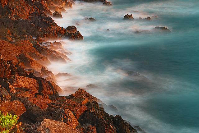 Photo by Paulo Brandao   flickr.com