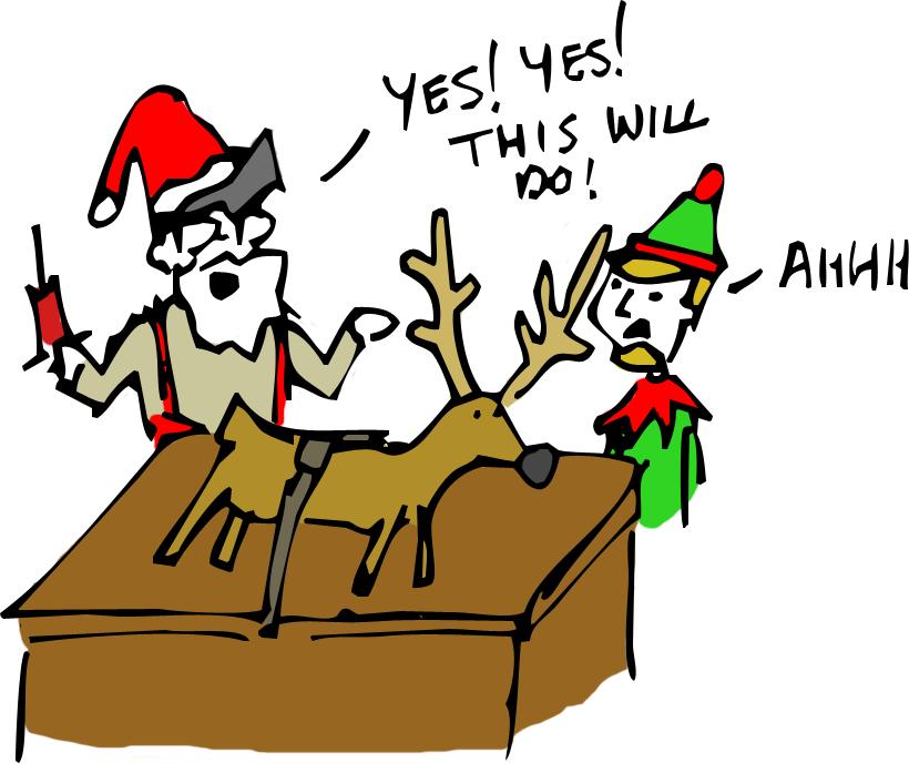 6+-+Mad+Santa.png