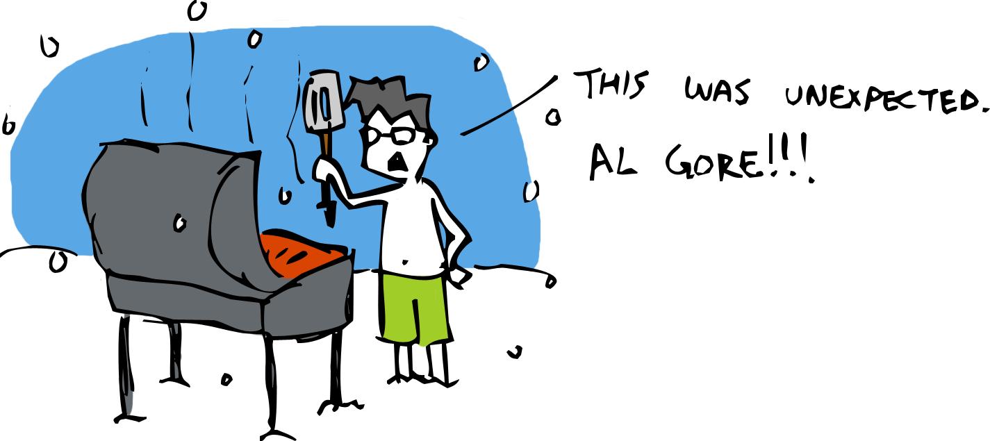 6 - Blame It On Al Gore.png