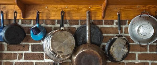 Photo from FoodRetro