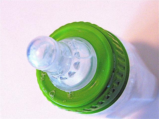 Image by nerissa's ring | flickr.com