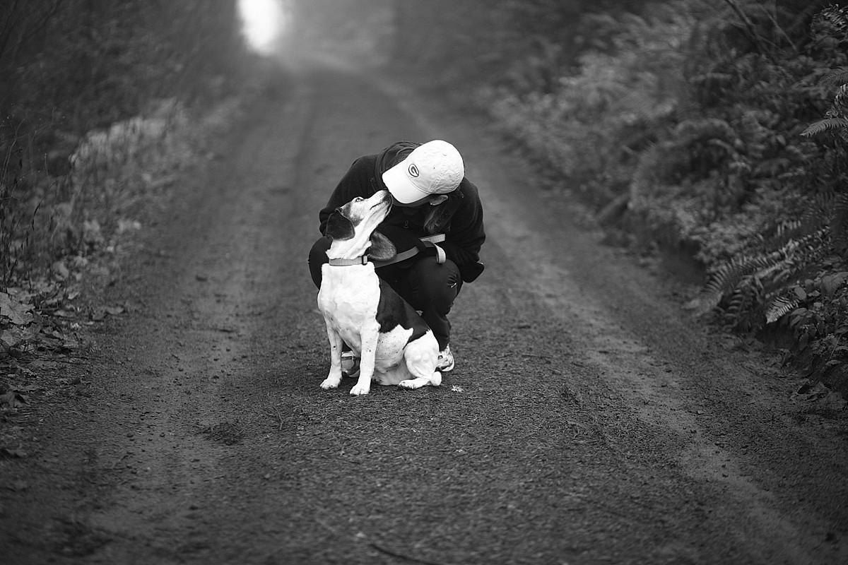 heavenmcarthur-pets-website_0002.jpg