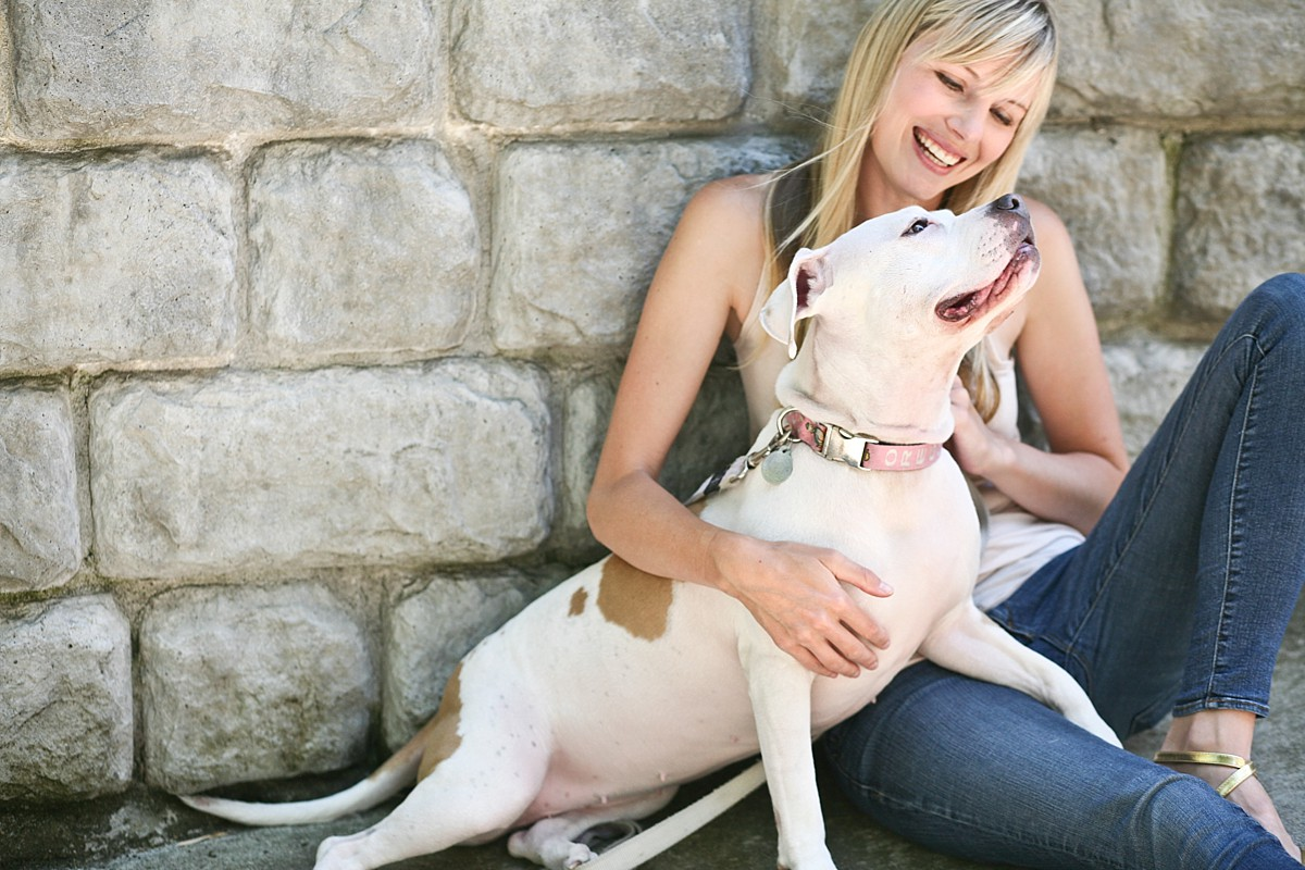 heavenmcarthur-pets-website_0011.jpg