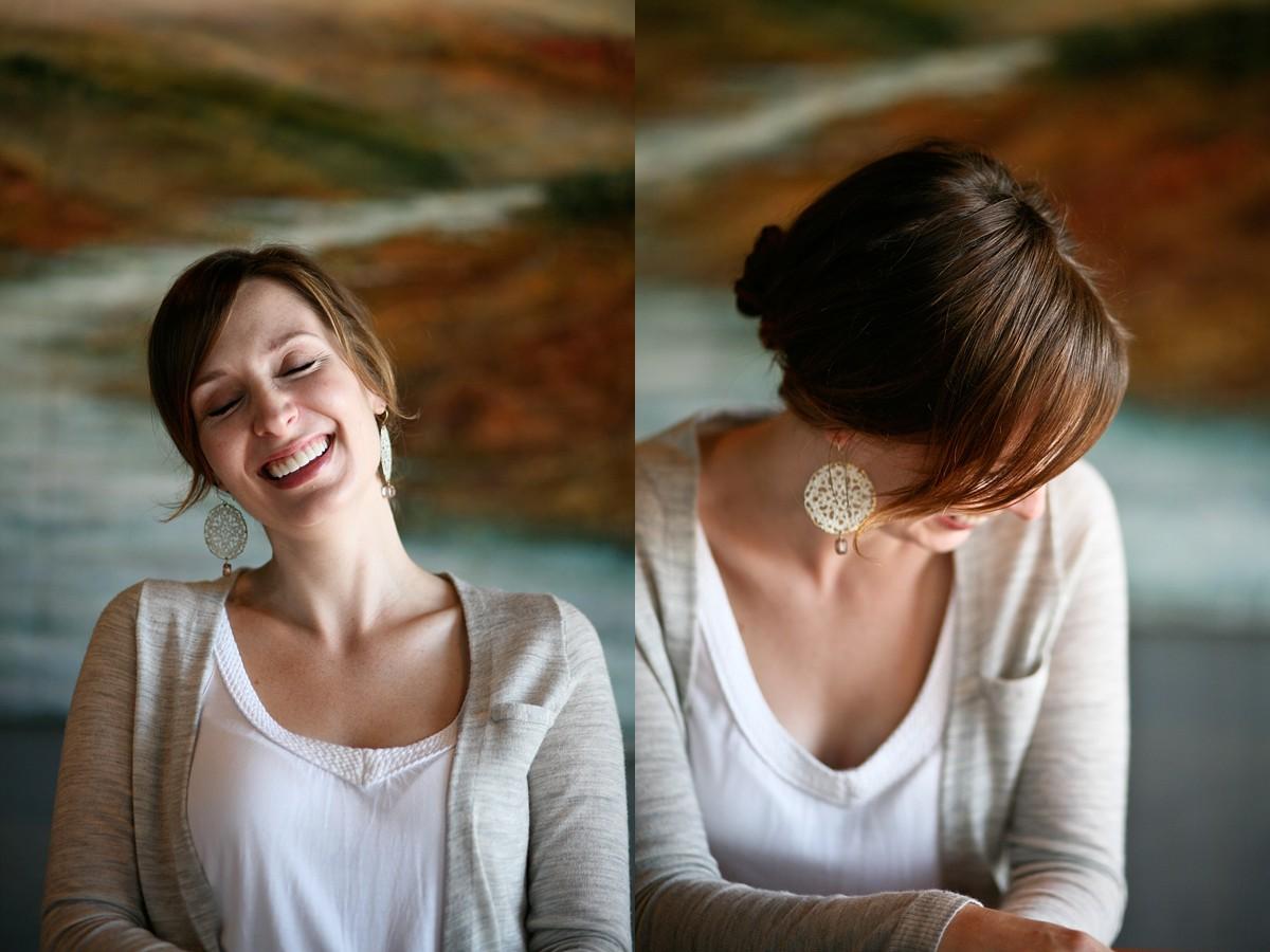 heavenmcarthur-headshot-website_0017.jpg