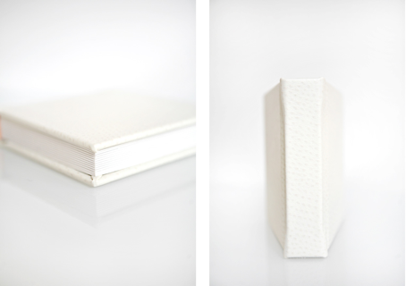 greenchairstudio-albums-white-01.png