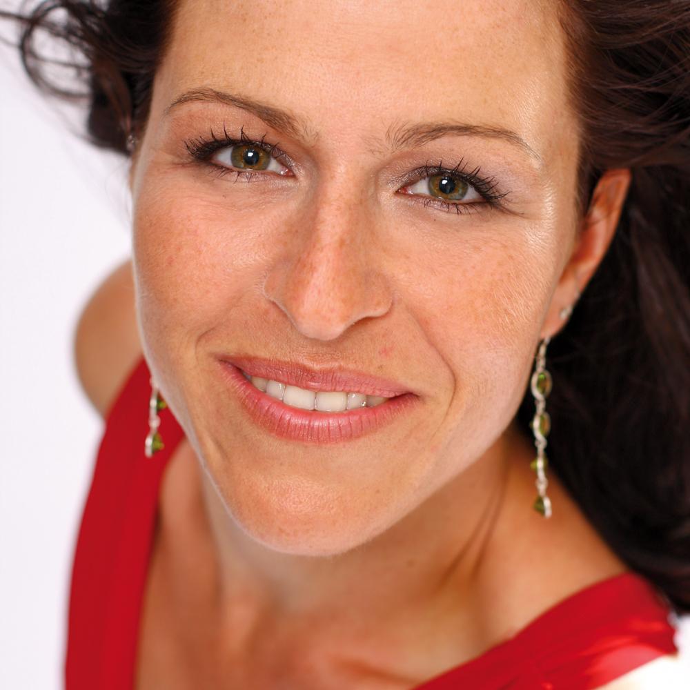 Melanie Schäfer_vocals.jpg